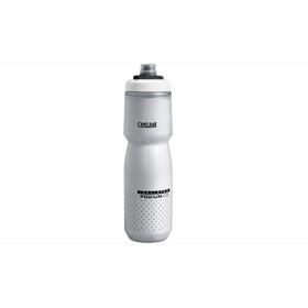 CamelBak Podium Ice Flasche 620ml black
